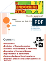 endocrinesystem-121228084635-phpapp01