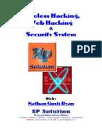 Materi Workshop Wifi Hacking With Backtrack Unair Des 2009