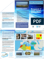 UNESCO MedPartnership Brochure