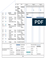 Microsoft Project - Advanced Assignments A_Start.pdf