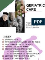 geriatriccare-25-130330135240-phpapp01