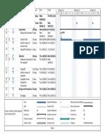 Microsoft Project - Advanced Plan_Start