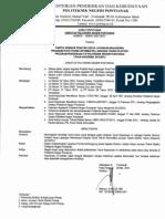 2013 1638 Panitia PKL TIF