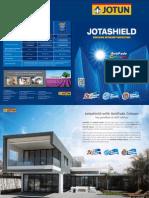Jotashield+Colour+Card
