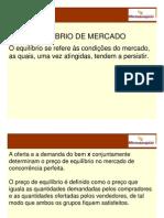 06_equilibrio_de_mercado