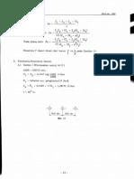 Konfigurasi Jaringan SUTM standar SPLN