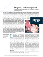 Kanker Paru Afp PDF 183090929