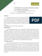 3. Manage Employee Attrition M.v.nappINNAI
