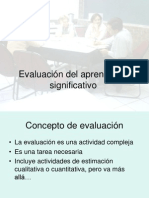 evaluacin-de-aprendizaje-significativo-1203558265707161-5.ppt