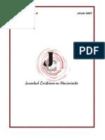 JCM Julio 2007 Formato Carta