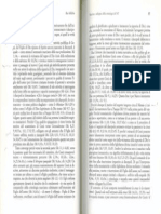 H. Kessler - Cristologia_Part44