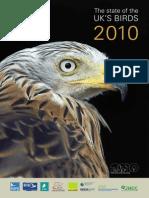 RSPB state of birds 2010 sukb2010_tcm9-262382