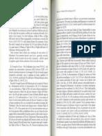 H. Kessler - Cristologia_Part45