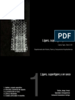 clase1HTCA ETSA SevillaT03-01.pdf