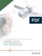 EADS en Sintesis