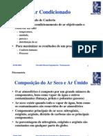 020831PsicrometriaMultivac
