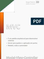 aula 7 - PI-2 - MVC