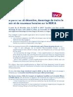 communiqué presse-ratp-rer-a-nouveaux-horaires_2013-12-13_17-47-1_453