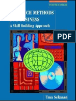 Paraprofessional s Handbook for Effective Support in Inclusive Classrooms    Edition   YouTube