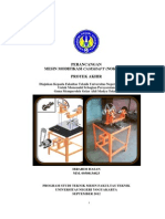 PERANCANGAN MESIN MODIFIKASI NOKEN AS.pdf