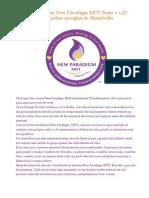 Curso New Paradigm MDT 13D - Português BR