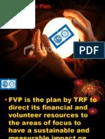 FVP MSC 1 new