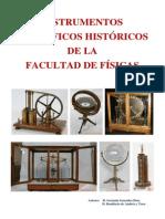 INSTRUMENTOSmuseo2013.pdf
