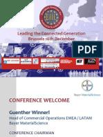 0 eiil - leading the connected generation conf brussels dec 2013 - processslides-le-2