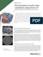An InCT TotalSim Sandstone (2)
