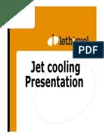 Jet Cooling English Presentationv2