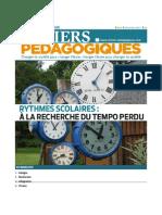 hors_serie_numerique_rythmes_capdéc2013