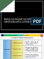 Ortografia Abreviaturas y Puntual