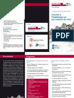 triptic_habitatge definitiu.pdf
