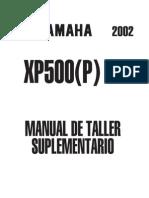 17443096-Yamaha-XP500-2002-ES