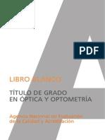 Libroblanco Optica Def