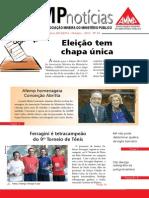 Jornal 41