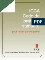 CodePratiqueStandard7Fr.pdf