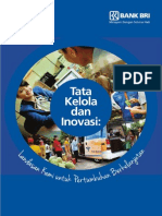 BBRI Annual Report 2012