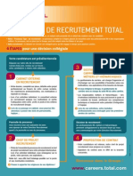 process recruitment total_Fr.pdf