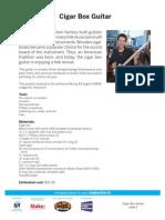 CigarBoxGuitar.pdf
