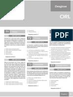Desgloses_MIR_Otorrinolaringología