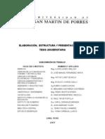 documento_final_tesis-230707 (1).doc