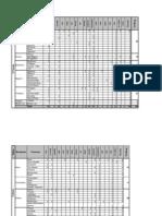 listescandidaturesdefinitivesmunicipalesde2013.pdf