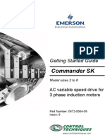 Commander SK 2to6 GSG English Issue9