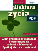 Architektura_zycia