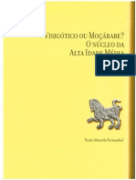 2005 Visigotico Ou Mocarabe MAC[1]