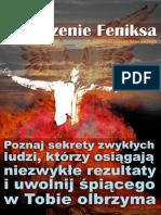 Odrodzenie_Feniksa