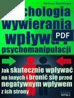 Psychologia_wywieranie_wplywu