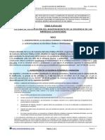 T09 Acreditacion Solvencia Empresas Clasificadas