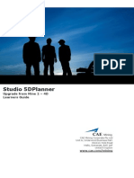 Studio5DP_TrainingManual - Upgrade Mine2-4d